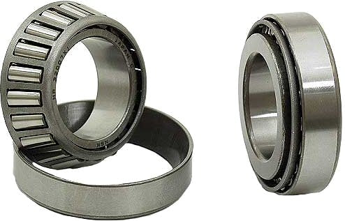 Front Outer Wheel Bearing for Daihatsu Rocky 90-92 4x4