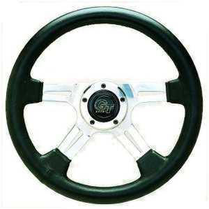 Grant Elite GT Steering Wheel-0