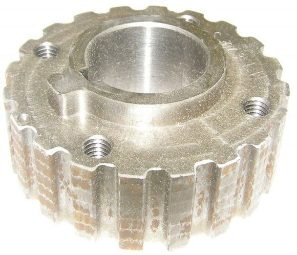 Suzuki Samurai Timing Gear - Crankshaft