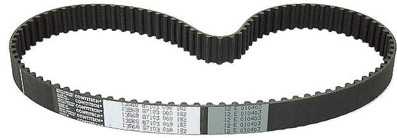 Timing Belt for Daihatsu Rocky 4x4 90 91 92