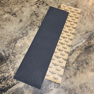 JESSUP GRIP TAPE SHEET