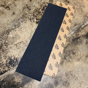 MOB GRIP TAPE SHEET