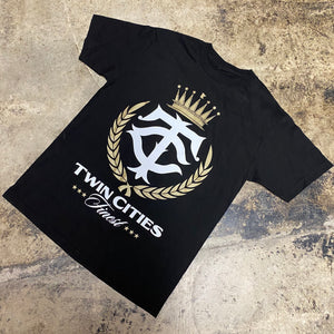 REP MN TC FINEST TEE