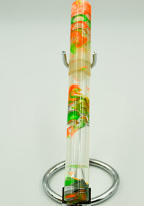 M804A - Orange-Green honeycomb demonstrator - Jowo 1.1