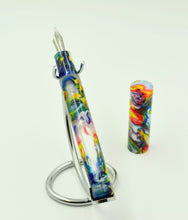 Load image into Gallery viewer, M506C - (Evancio) - Melted Crayon Demonstrator