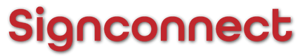 Signconnect