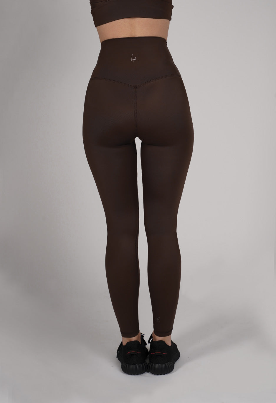 OCTOBER Leggings - LH x COHL'S