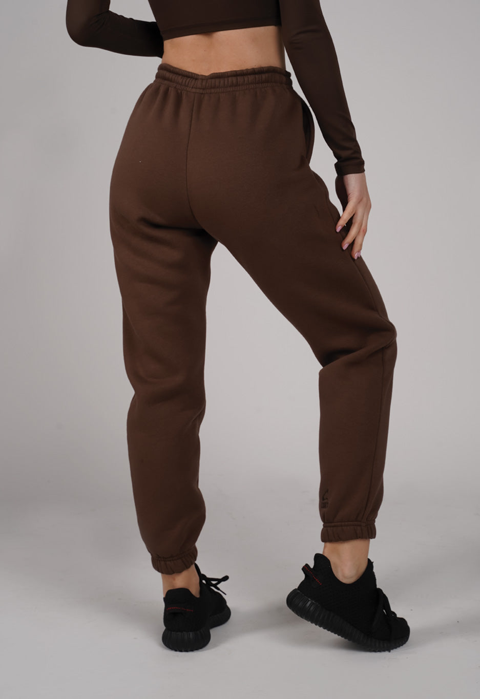OCTOBER Sweatpants - LH x COHL'S