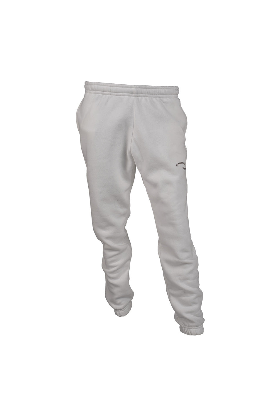 FULL MOON Sweatpants - LH x COHL'S