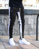 Casual Skinny Sweatpants