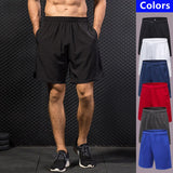 Sports Shorts Fitness