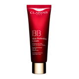 Clarins BB Skin Perfecting Face Cream - ABALB beauty