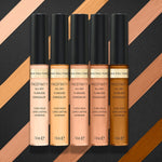 Max Factor Facefinity All Day Concealer - ABALB beauty