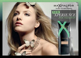 Max Factor Xperience Foundation - ABALB beauty