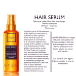 Galinea Paris Hair Serum - ABALB beauty