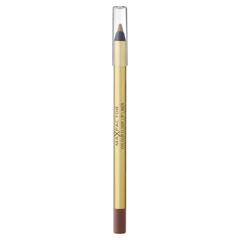 Max Factor Color Elixir Lip Liner - ABALB beauty