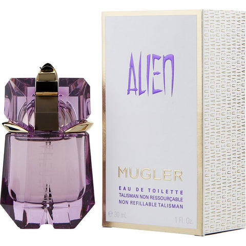 Thierry Mugler Alien Eau De Toilette 30ml - ABALB beauty