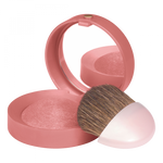 Bourjois Little Round Pot Blusher - ABALB beauty