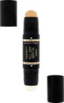 Max Factor Facefinity All Day Matte Panstik Foundation Stick - ABALB beauty