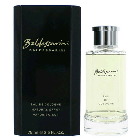 Boss Baldessarini Men Eau de Cologhe 75Ml - ABALB beauty