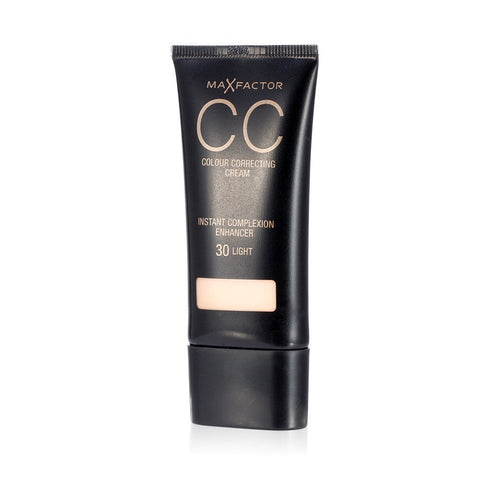 Max Factor CC Colour Correcting Cream - ABALB beauty