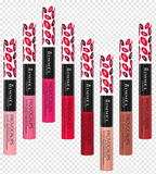 Rimmel Provocalips Lip Gloss - ABALB beauty