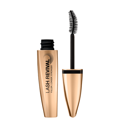 Max Factor Lash Revival Mascara 03 Extreme Black - ABALB beauty