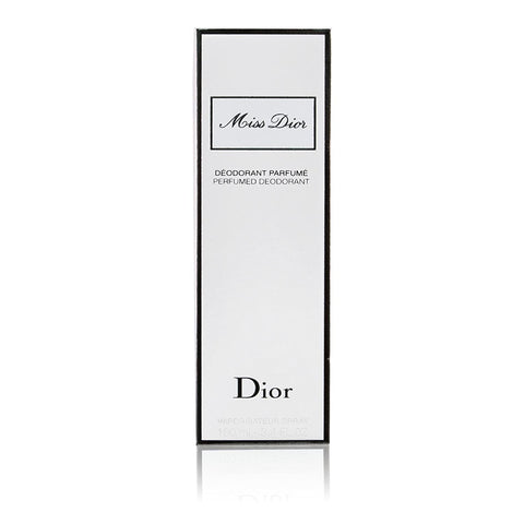 Christian Dior MISS DIOR CHERIE Deodorant 100ML - ABALB beauty
