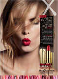 Max Factor Colour Elixir Lipstick - ABALB beauty