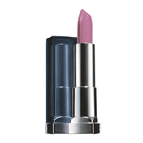 Maybelline Coloured Sensational Bold - ABALB beauty