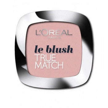 L'Oreal Paris TRUE MATCH LE BLUSH - ABALB beauty