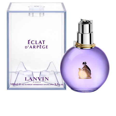 Lanvin Eclat D'arpege Eau De Parfum For Women 100ml - ABALB beauty