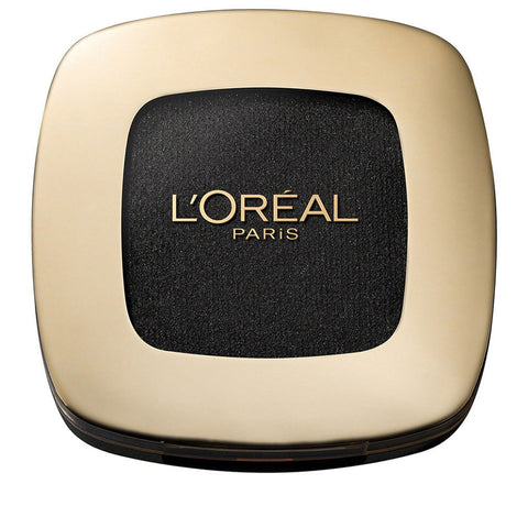 L'OREAL L'OMBRE PURE - ABALB beauty