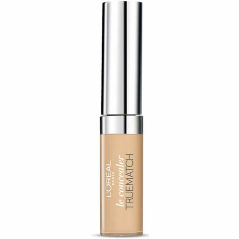 L'oreal Paris True Match Concealer - ABALB beauty