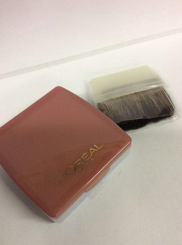 L'Oreal Blush Delice - ABALB beauty