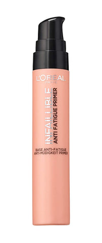 Infallible Primer Shots  03 Anti fatigue - ABALB beauty
