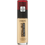 L'Oreal Paris Infallible 24Hour Stay Fresh Foundation - ABALB beauty