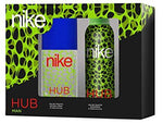 NIKE MAN HUB Set - ABALB beauty