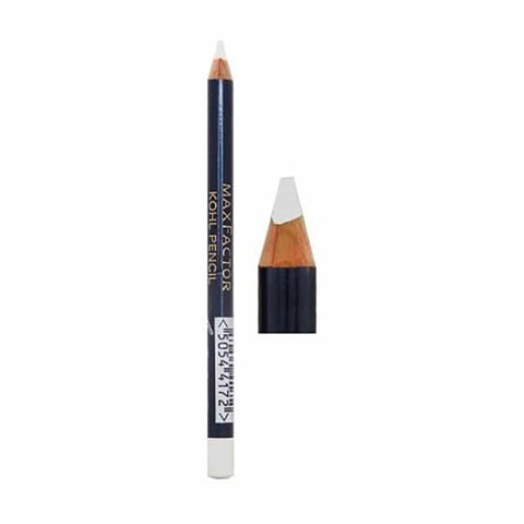 Max Factor Kohl Eye Liner Pencil - ABALB beauty