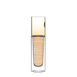 Skin Illusion Natural Radiance Foundation - ABALB beauty