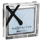 Max Factor Max Colour Effect Mono Eye Shadow - ABALB beauty