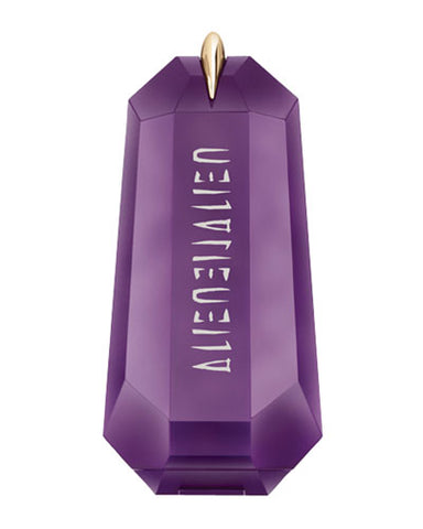 Alien By Thierry Mugler Radiant Body Lotion 200ml - ABALB beauty