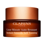 Clarins Instant Smooth Self Tanning For Face 30ml - ABALB beauty