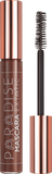 L oréal Paris Paradise Mascara - ABALB beauty