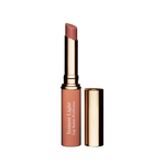 Clarins Eclat Minute Instant Light Lip Balm Perfector - ABALB beauty