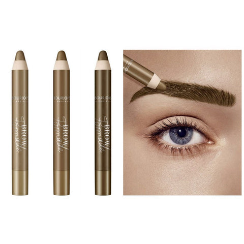 Bourjois Brow Pomade - ABALB beauty