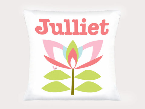 Cushion Cover - Blossom