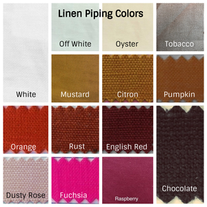 Emerald Bubbly Pillow Cover