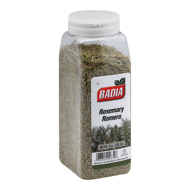 Badia Rosemary 16 Oz