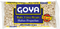Goya small broad beans 14 Oz